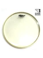 Remo SM-0310-00 - Sound Master Clear Medium 10