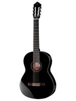 Yamaha CG142S Black