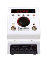 Eventide H9 - CORE - Harmonizer - Stompbox