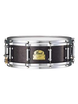 Pearl VG-1450 Virgil Donati Signature Snare Drum