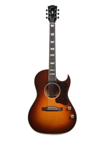 Gibson CF100E CE Collectors Edition  2017