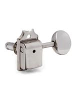 Gotoh TK-0779-001 SD91MG Locking Tuning Keys