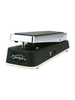 Dunlop JH1B Jimi Hendrix Signature Wah