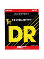 Dr MT-10 Tite-Fit