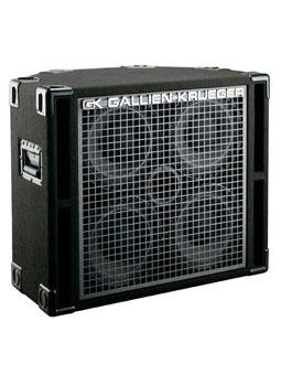 Gallien-krueger 410RBH-8