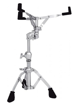 Mapex S-350 Snare Stand