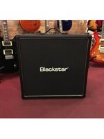 Blackstar Blackstar HT-408