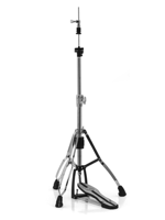 Mapex H600 Mars Hi-Hat Stand