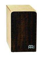 Meinl WCAJ300NT-QE Woodcraft Cajon