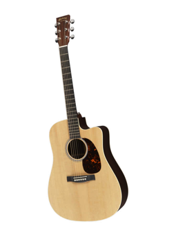 Martin Dcpa-4 Rosewood