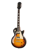 Epiphone Les Paul Traditional PRO-II Vintage Sunburst