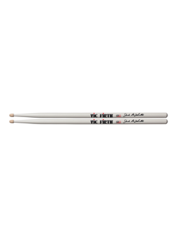 Vic Firth Jack De Johnette Signature