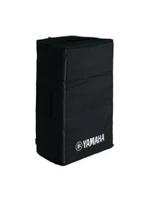 Yamaha COVER YAMAHA DBR12