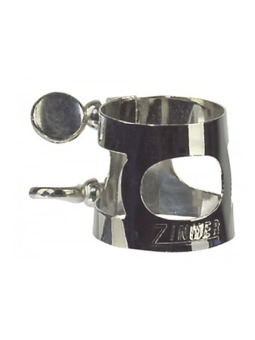 Gewa Ligature Bb-Clarinet