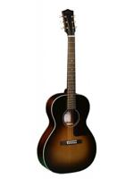 Sigma JM-SG45