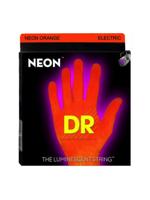 Dr NOE-9 LUMINESCENT