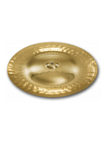 Sabian Neil Peart Paragon Chinese Brilliant 20