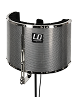 Ld Systems LD Systems RF1 - Microphone Screen