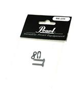 Pearl ME-244