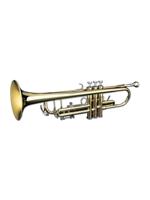 grassi TR210 Tromba in SIb laccata