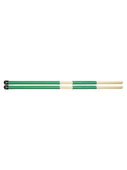 Vater Bamboo Splashstick