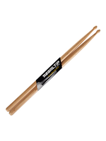 Regal Tip 7A Wood Tip