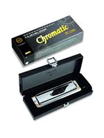 Seydel Chromatic Deluxe Chor C