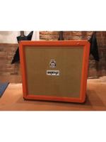 Orange Orange PPC412HP8