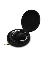 Udg U8201BL Creator Headphone Hardcase Small Black