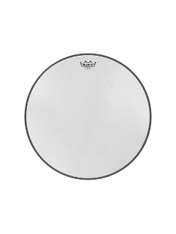 Remo P3-1220-C1; Powerstroke 3 Smooth White 20