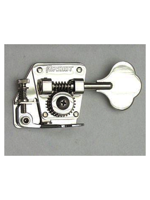 Hipshot BT2 Extender Key
