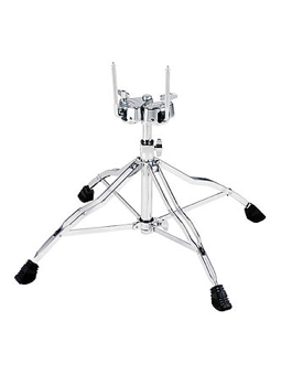 Tama HTW749W - Supporto Tom Doppio - Double Tom Stand