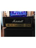 Marshall Marshall JVM-205H