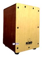 Nino NINO955WR-NT Mini Cajon (ULTIMO EXPO)