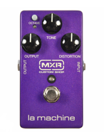 Mxr CSP 203 La Machine