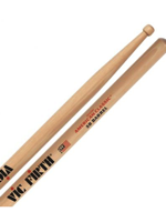 Vic Firth 5B Barrel