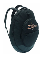 Zildjian Tgig 22