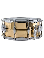 Ludwig LB552 - Bronze w/Supraphonic Snares