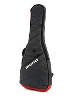 Mono Cases Vertigo Electric Guitar Case Grey