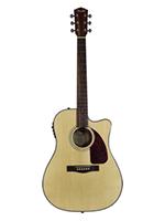 Fender CD-140SCE