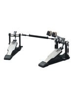 Yamaha DFP9500D - Double Pedal - Direct Drive (ULTIMO EXPO)