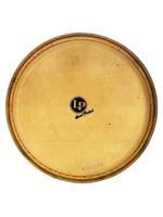 Lp LP274C - Pelle per Conga - 12 1/2