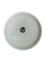 Lp LP265AE - Pelle per Conga - 11