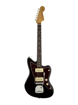 Fender Classic Player Jazzmaster Blk