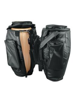 Rockbag RB22600B - Custodia per Conga - 10