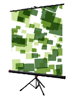 Epson Ecotripod 180x180