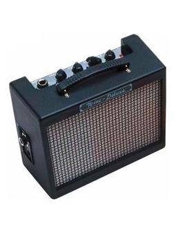 Fender MINI DLX AMP FENDER