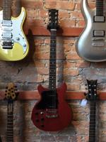 Gibson Les Paul Double Cut Left Handed