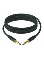 Klotz B3PP-0300 Balanced Jack Cable