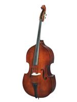 Stentor CB1000 Double Bass 4/4